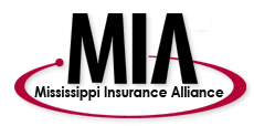 Mississippi Insurance Alliance | An SIAA Agency Network